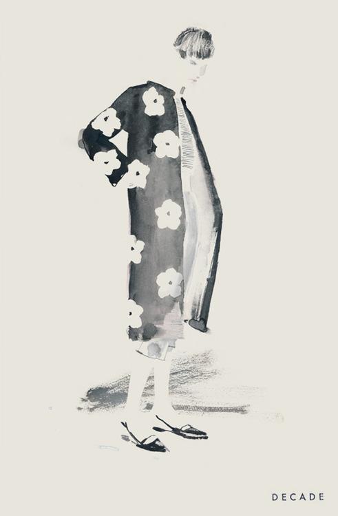 Bernadette Pascua Illustration 20