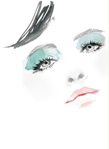 Bernadette Pascua Illustration 21