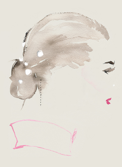 Bernadette Pascua Illustration 23.png