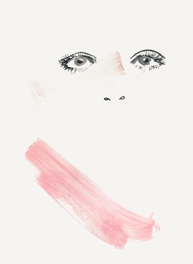 Bernadette Pascua Illustration 29