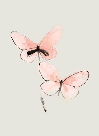 Bernadette Pascua Illustration 30