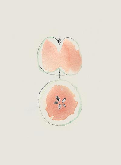Bernadette Pascua Illustration 34