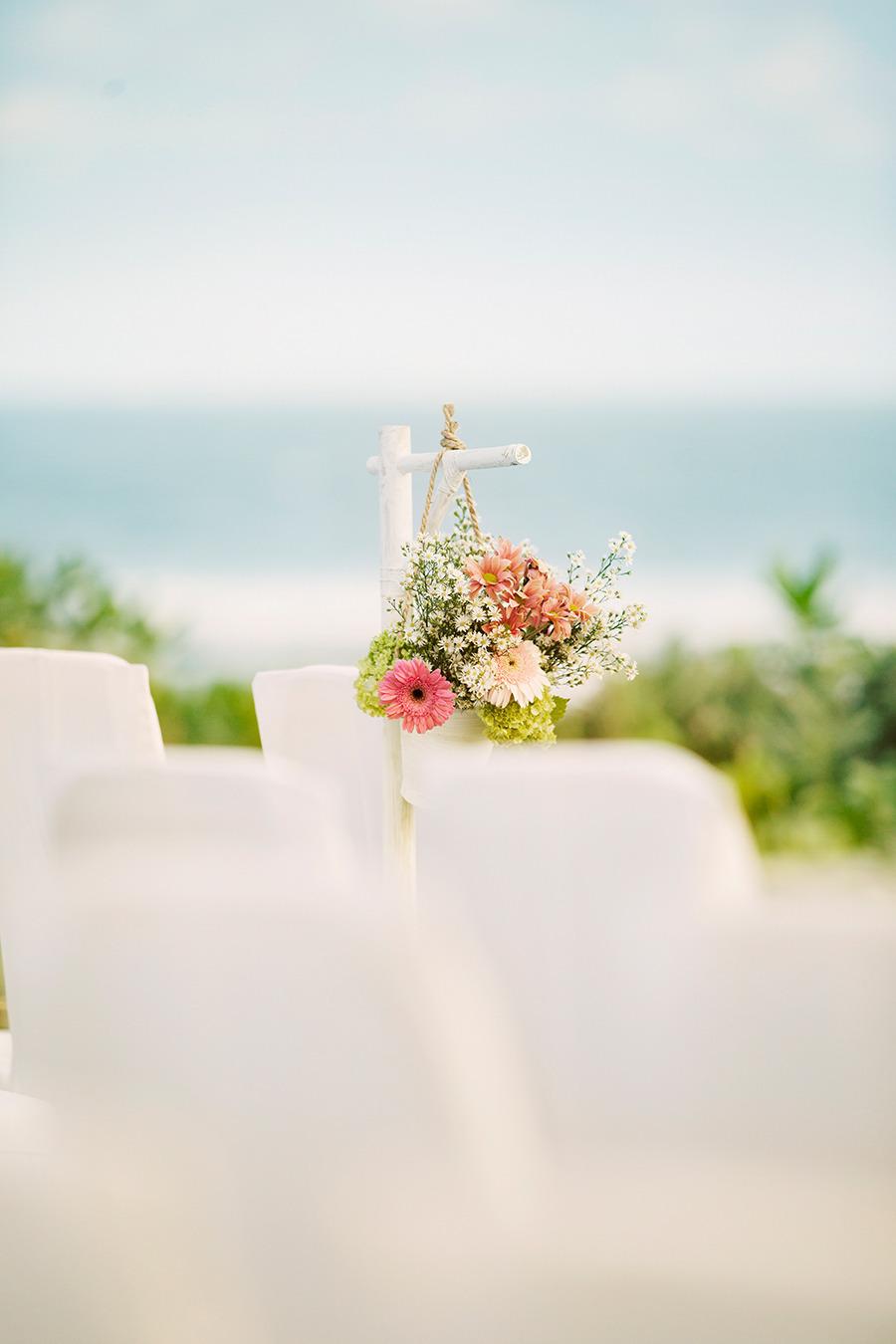 Erika Gerdemark Photography Wedding in Bali 2