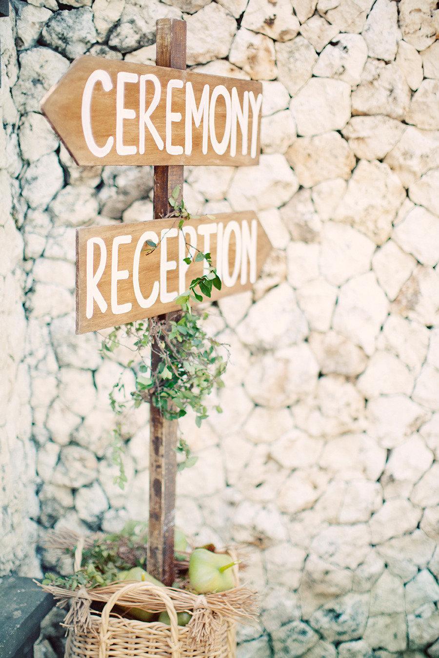 Erika Gerdemark Photography Wedding in Bali 5