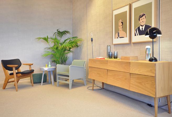 Interior design studio Depot Rotterdam10