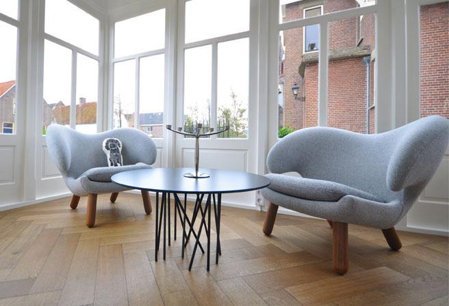 Interior design studio Depot Rotterdam12