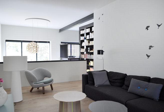 Interior design studio Depot Rotterdam13