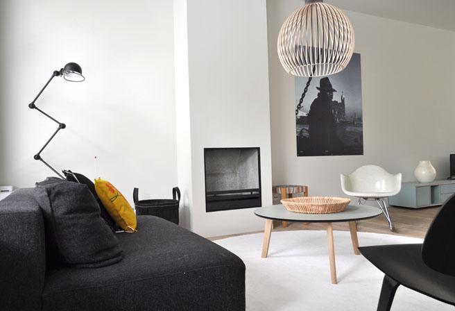Interior design studio Depot Rotterdam14