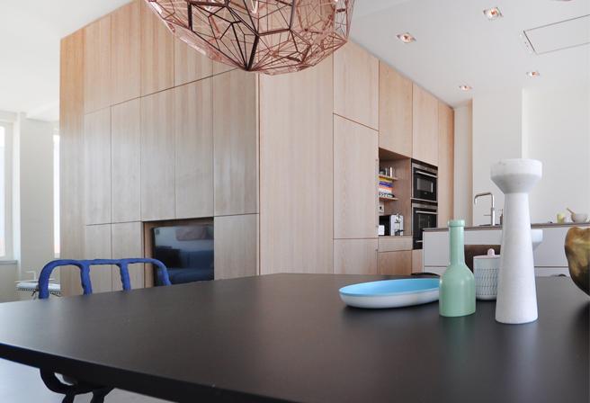 Interior design studio Depot Rotterdam19