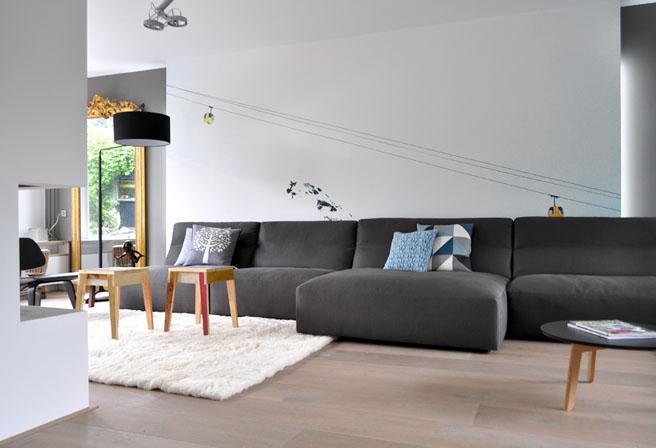 Interior design studio Depot Rotterdam20