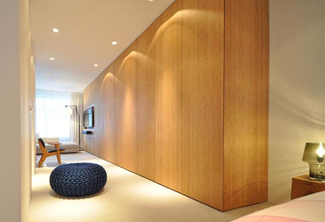 Interior design studio Depot Rotterdam21