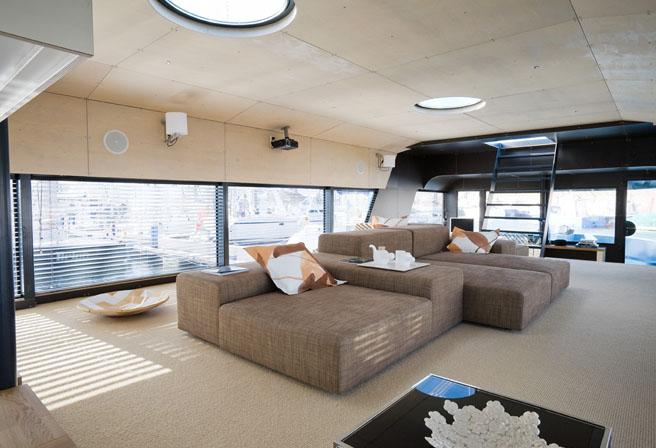 Interior design studio Depot Rotterdam22