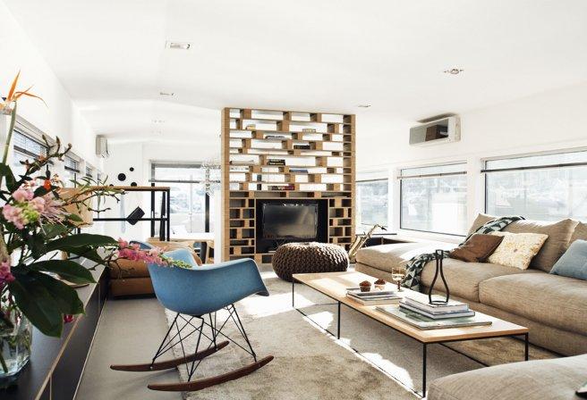 Interior design studio Depot Rotterdam23