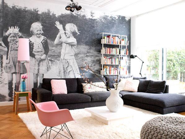 Interior design studio Depot Rotterdam27