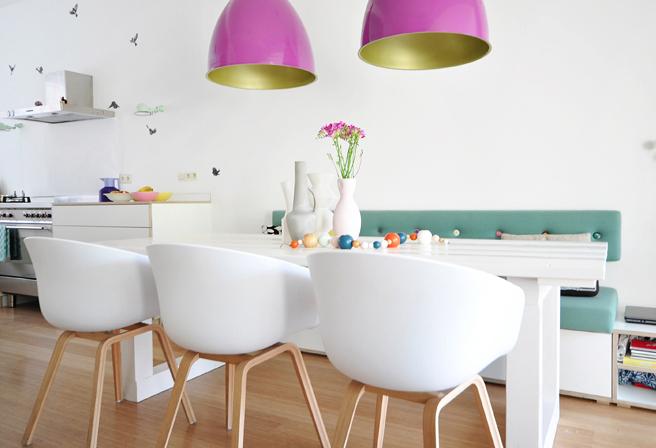Interior design studio Depot Rotterdam5