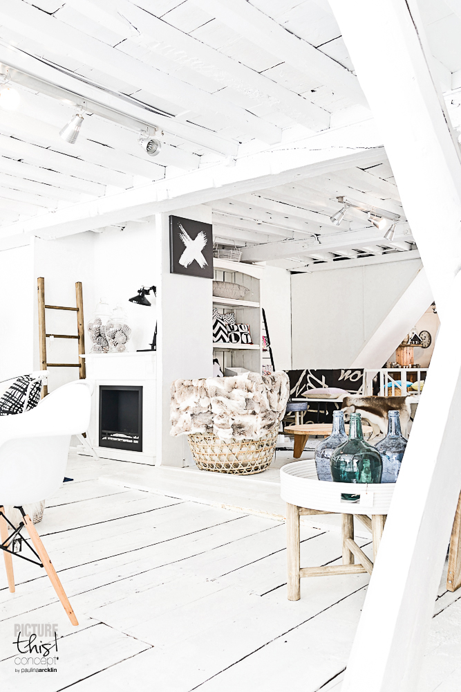 TUTZE Store in Netherlands 10