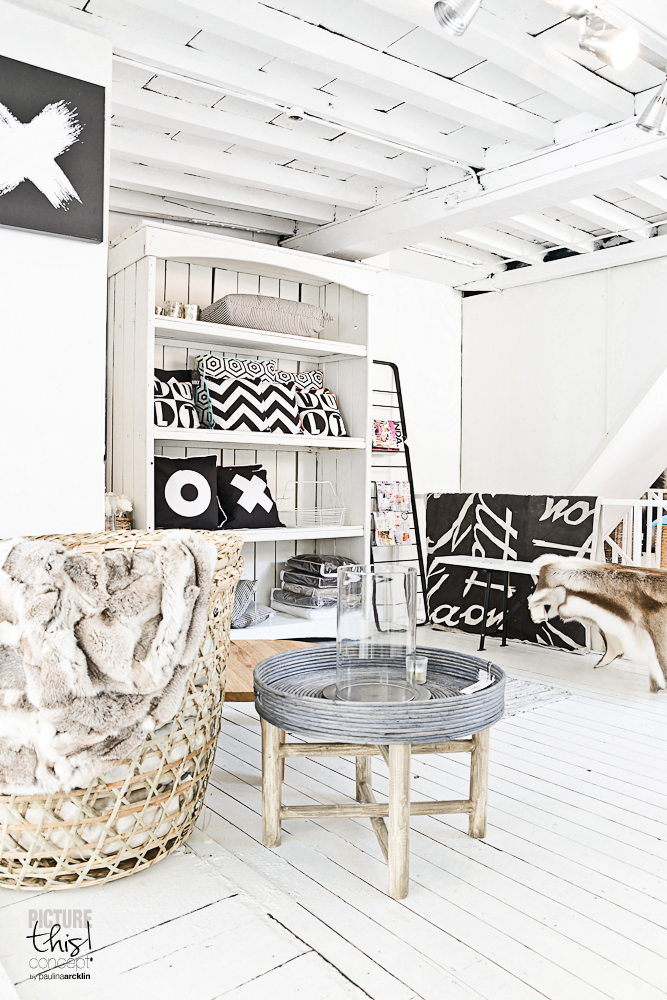 TUTZE Store in Netherlands 12