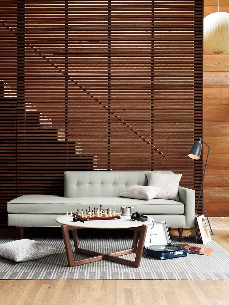 Interior styling Marcus Hay studio 4