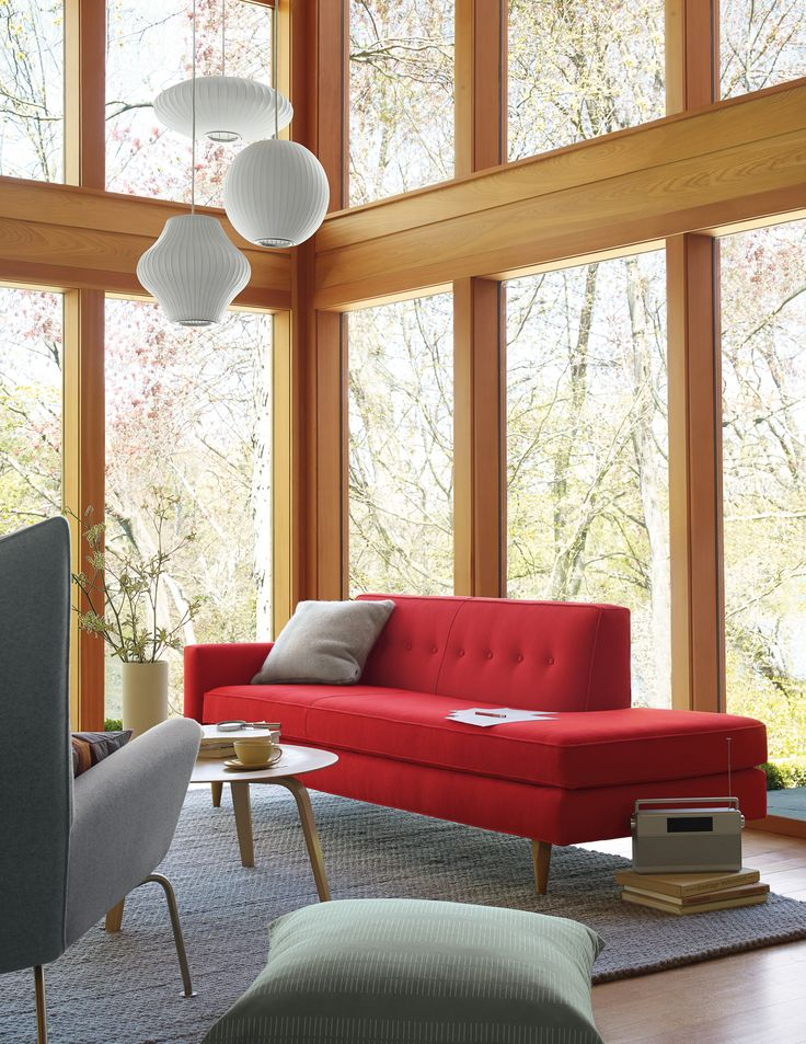 Interior styling Marcus Hay studio 6