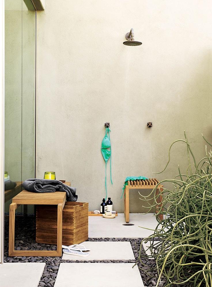 Interior styling Marcus Hay studio 8
