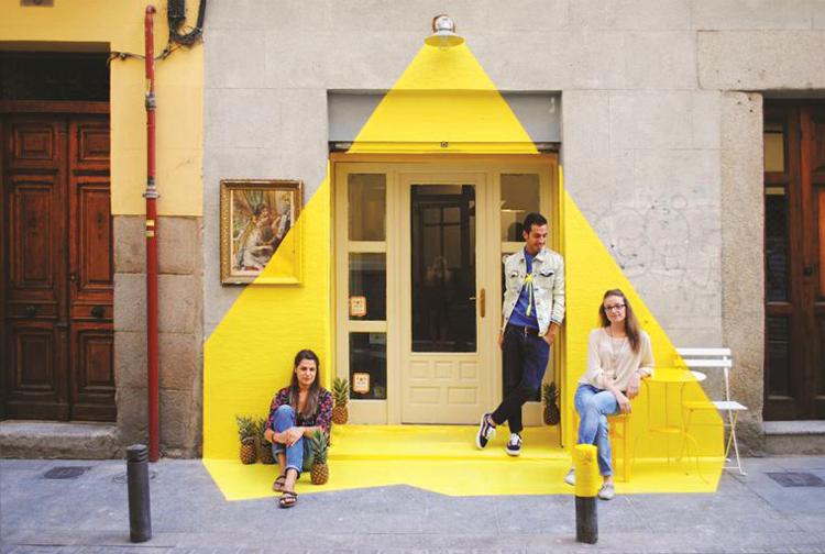 Restaurant-Rayen-in-Madrid-by-design-team-FOS-1