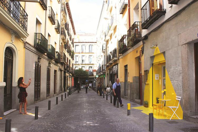 Restaurant-Rayen-in-Madrid-by-design-team-FOS-10