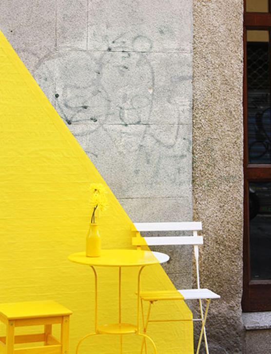 Restaurant-Rayen-in-Madrid-by-design-team-FOS-11