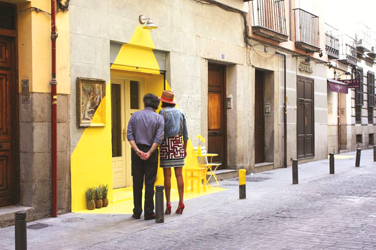Restaurant-Rayen-in-Madrid-by-design-team-FOS-2