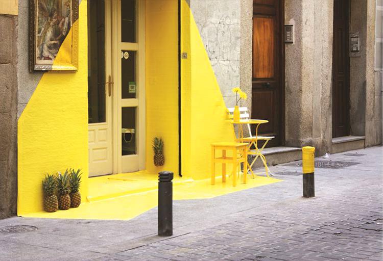 Restaurant-Rayen-in-Madrid-by-design-team-FOS-5