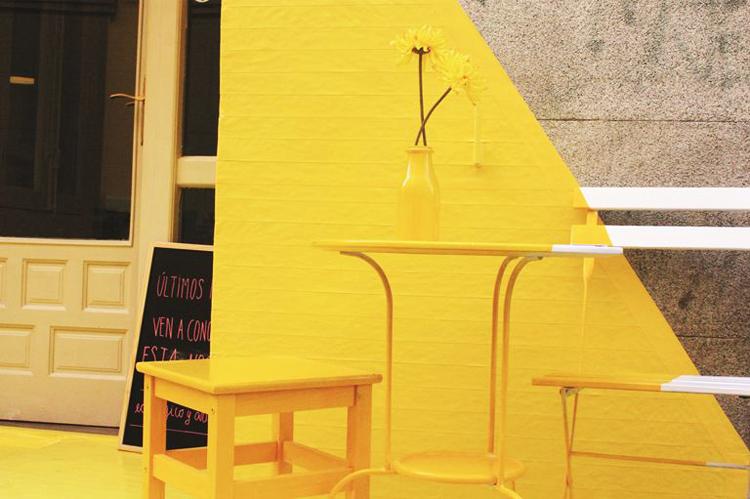Restaurant-Rayen-in-Madrid-by-design-team-FOS-9