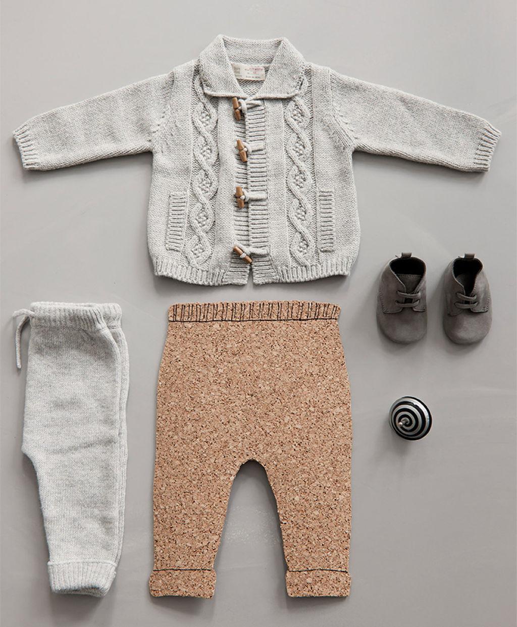 Zara mini lookbook 14