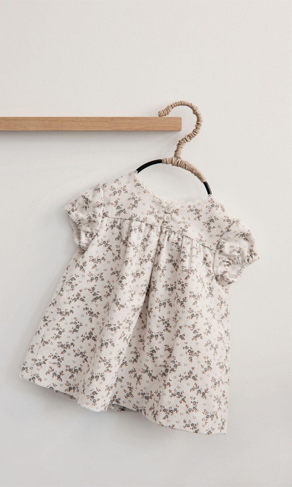 Zara mini lookbook 15