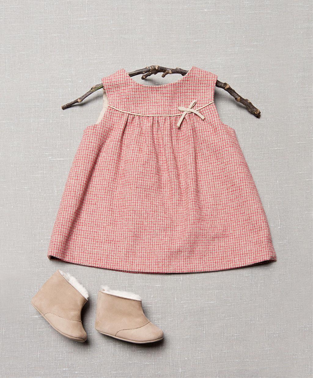 Zara mini lookbook 2