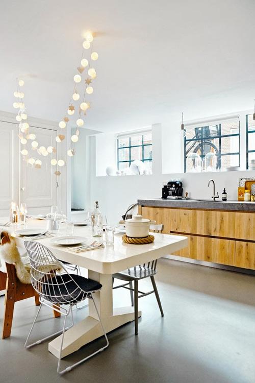 A-beautiful-Christmas-home-by-Dutch-stylist-10