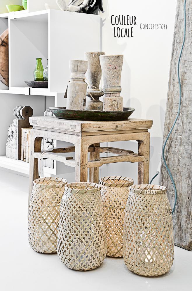 Couleur Locale Concept store in Belgium 10
