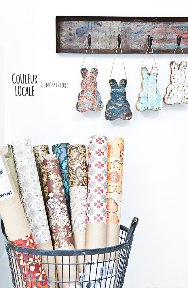 Couleur Locale Concept store in Belgium 11