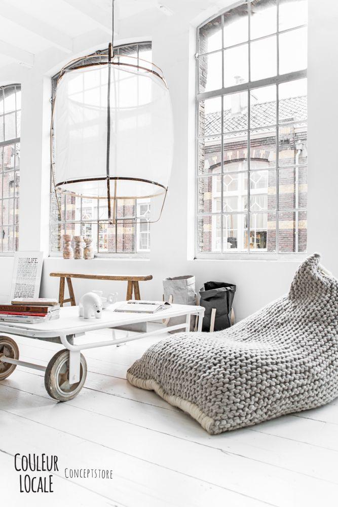 Couleur Locale Concept store in Belgium 22