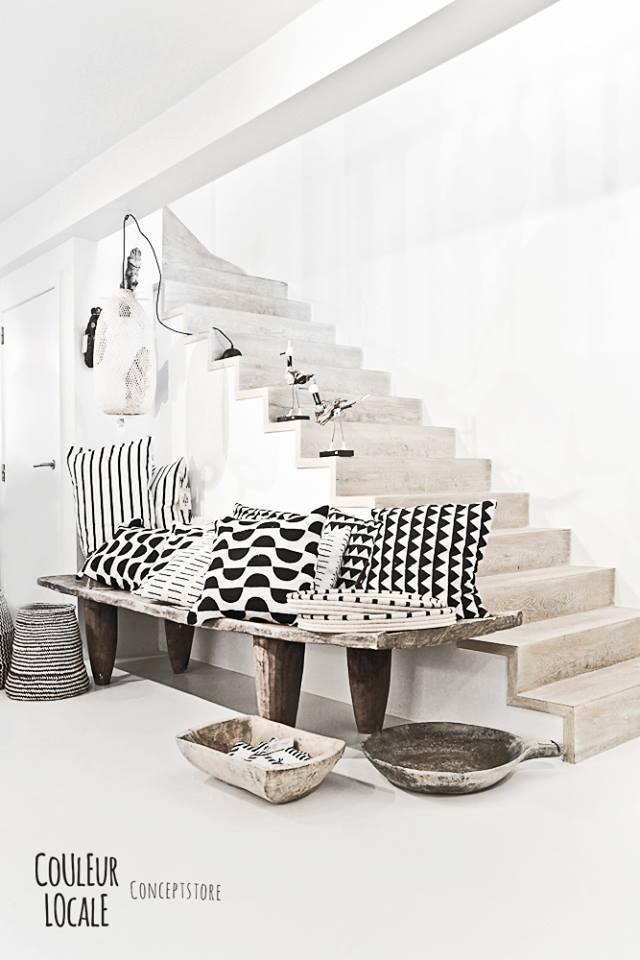Couleur Locale Concept store in Belgium 6