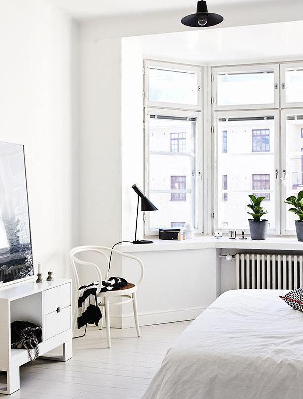 The home of interior designer Joanna Laajisto 6