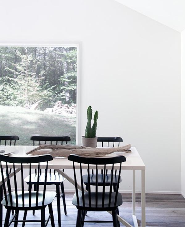 A home with a Scandinavian vibe - jelanieshop3