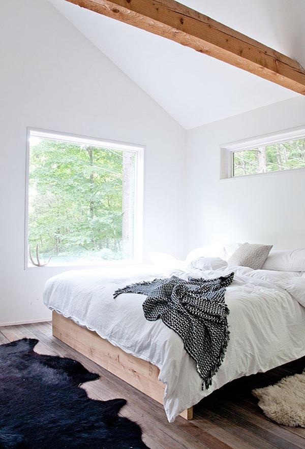A home with a Scandinavian vibe - jelanieshop5