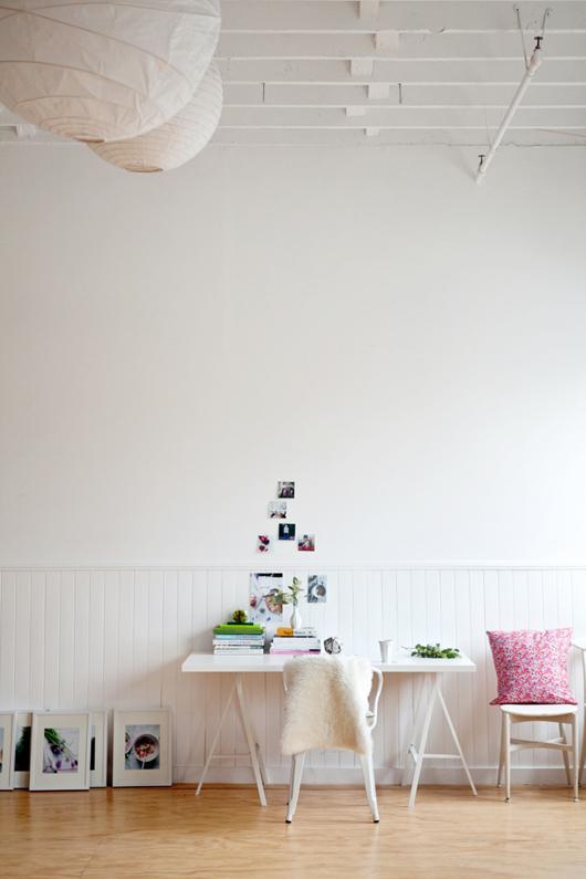 Cannelle et vanille studio space2