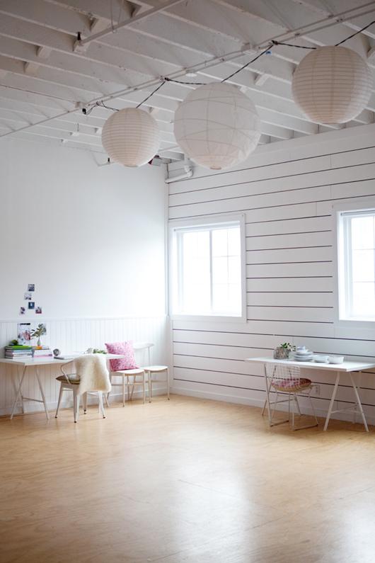 Cannelle et vanille studio space5