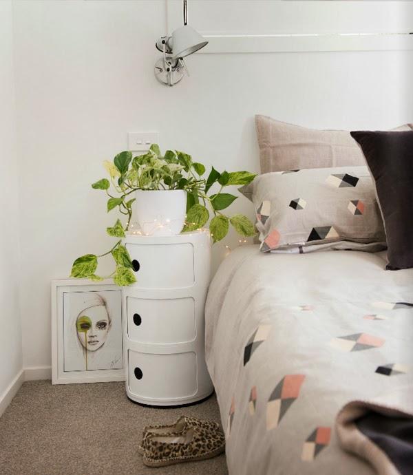 Scandivian-Home-bedroom2 Jelanie