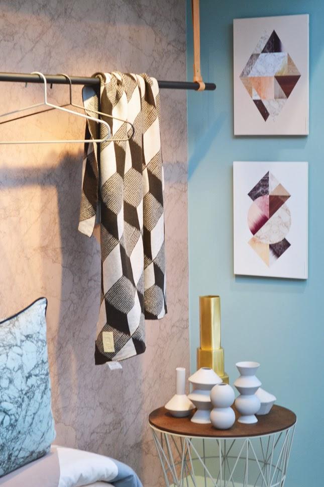 Jelanie - Ferm Living at Design Trade show in Copenhagen 6