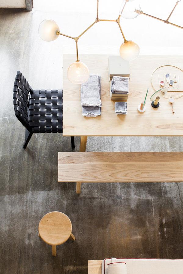 New Zealand studio and retailer Douglas and Bec 4