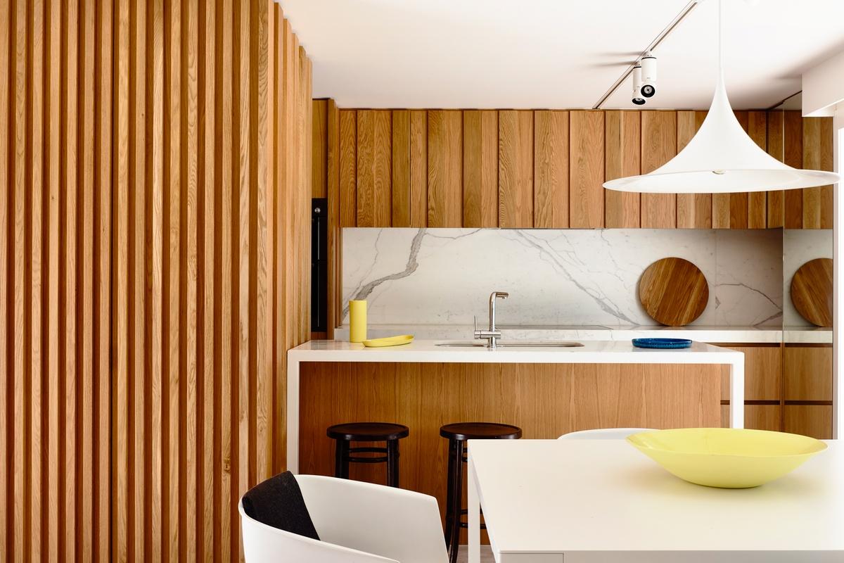 Jelanie blog - Australian contemporary home by Kennedy Nolan 1