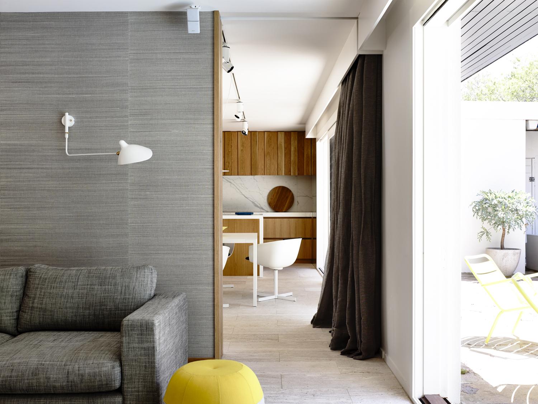 Jelanie blog - Australian contemporary home by Kennedy Nolan 10