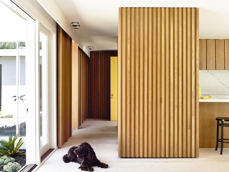 Jelanie blog - Australian contemporary home by Kennedy Nolan 2