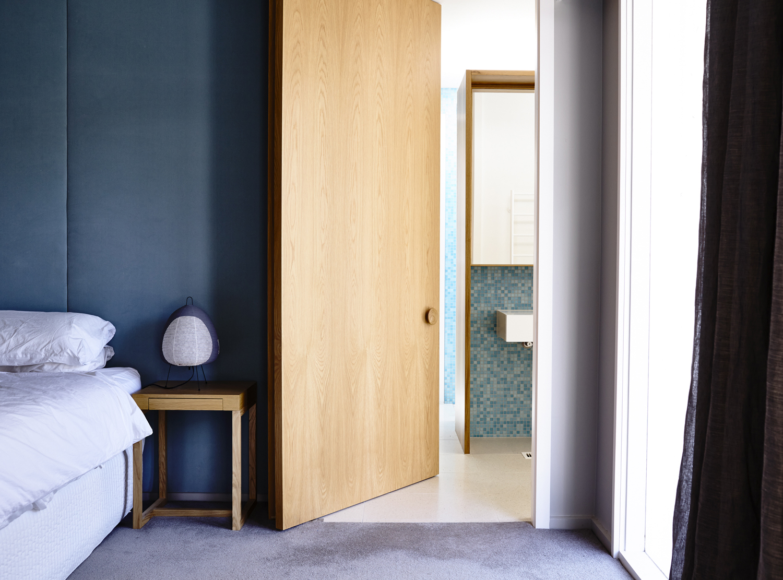 Jelanie blog - Australian contemporary home by Kennedy Nolan 5